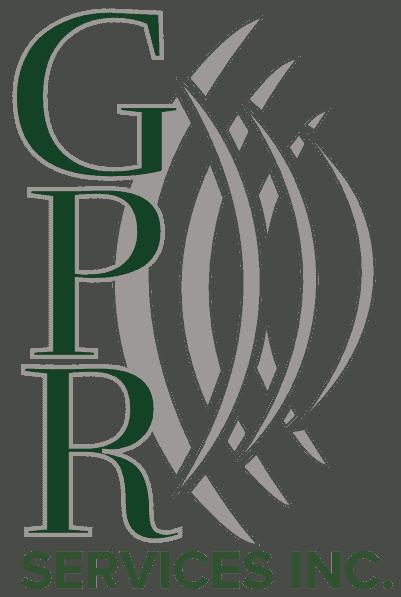 GPR Utah Logo